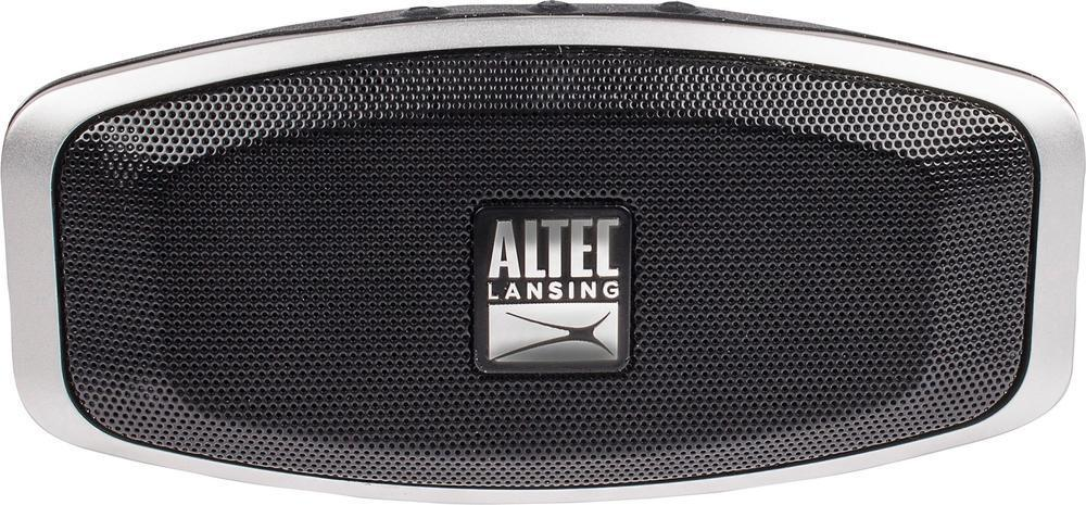 http://www.ebay.com/i/Altec-Lansing-Porta-Portable-Bluetooth-Speaker-Black-/202094646496