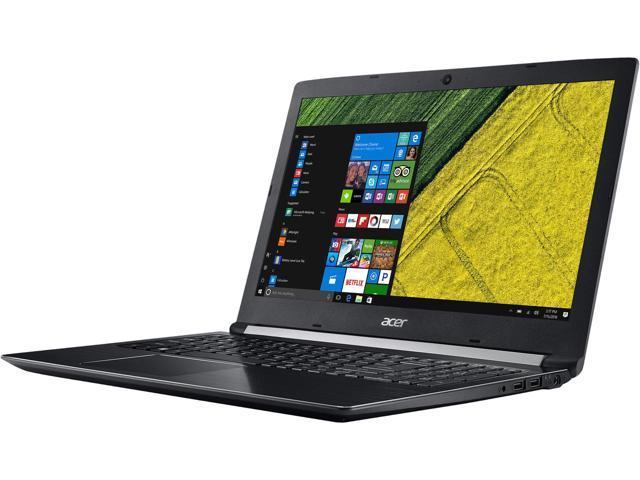 http://www.ebay.com/i/Acer-A515-51-53TH-15-6-Laptop-Intel-Core-i5-7th-Gen-7200U-2-50-GHz-8-GB-DDR4-/292210116661