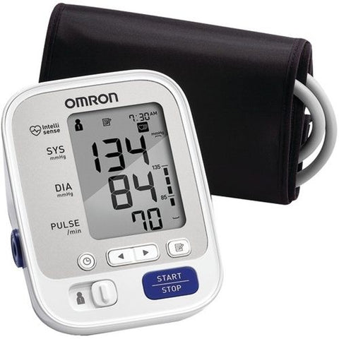 http://www.ebay.com/i/Omron-5-Series-Upper-Arm-Blood-Pressure-Monitor-White-/202000221907