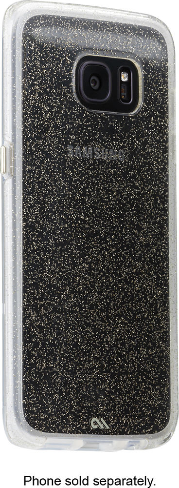 http://www.ebay.com/i/Case-Mate-Hard-shell-Samsung-Galaxy-S7-edge-Champagne-Sheer-Glam-/192375769014