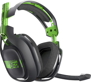 http://www.ebay.com/i/Astro-A50-Wireless-Dolby-7-1-Surround-Sound-Gaming-Headset-Xbox-One-and-/192375771085