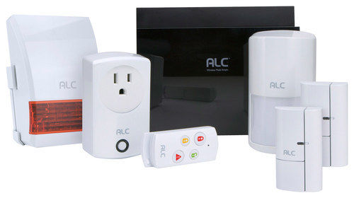 http://www.ebay.com/i/ALC-Wireless-Security-System-Kit-White-/201572673492