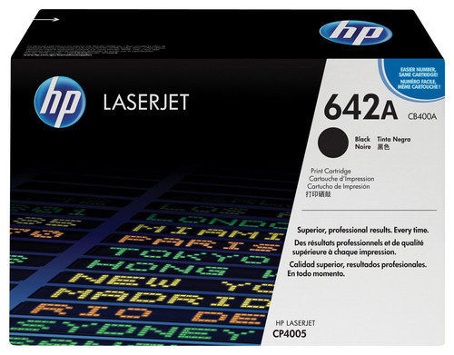 http://www.ebay.com/i/HP-642A-Toner-Cartridge-Black-/201956480613