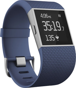 http://www.ebay.com/i/Fitbit-Surge-Fitness-Watch-Small-Blue-/192345542215