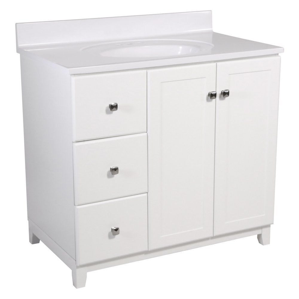 http://www.ebay.com/i/Design-House-613067-Shorewood-Single-Sink-Bathroom-Vanity-White-/222802967265