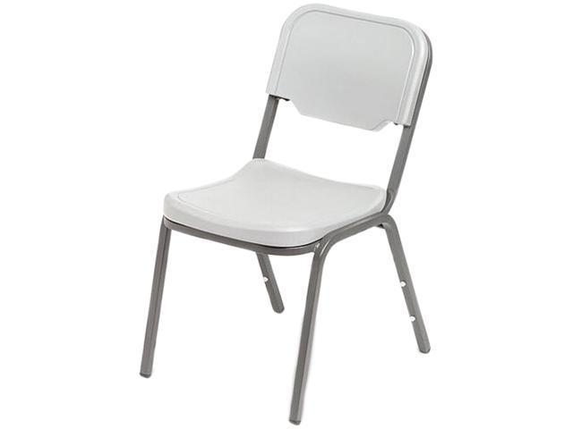 http://www.ebay.com/i/Iceberg-Rough-N-Ready-Series-Original-Stack-Chair-Platinum-Silver-4-Carton-/291527894612