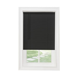 http://www.ebay.com/i/Cordless-GII-Morningstar-1-Mini-Blind-Black-33x64-Achim-/282761177318