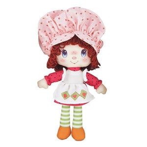 http://www.ebay.com/i/Strawberry-Shortcake-Retro-Soft-Doll-Classic-Rag-/362154231888