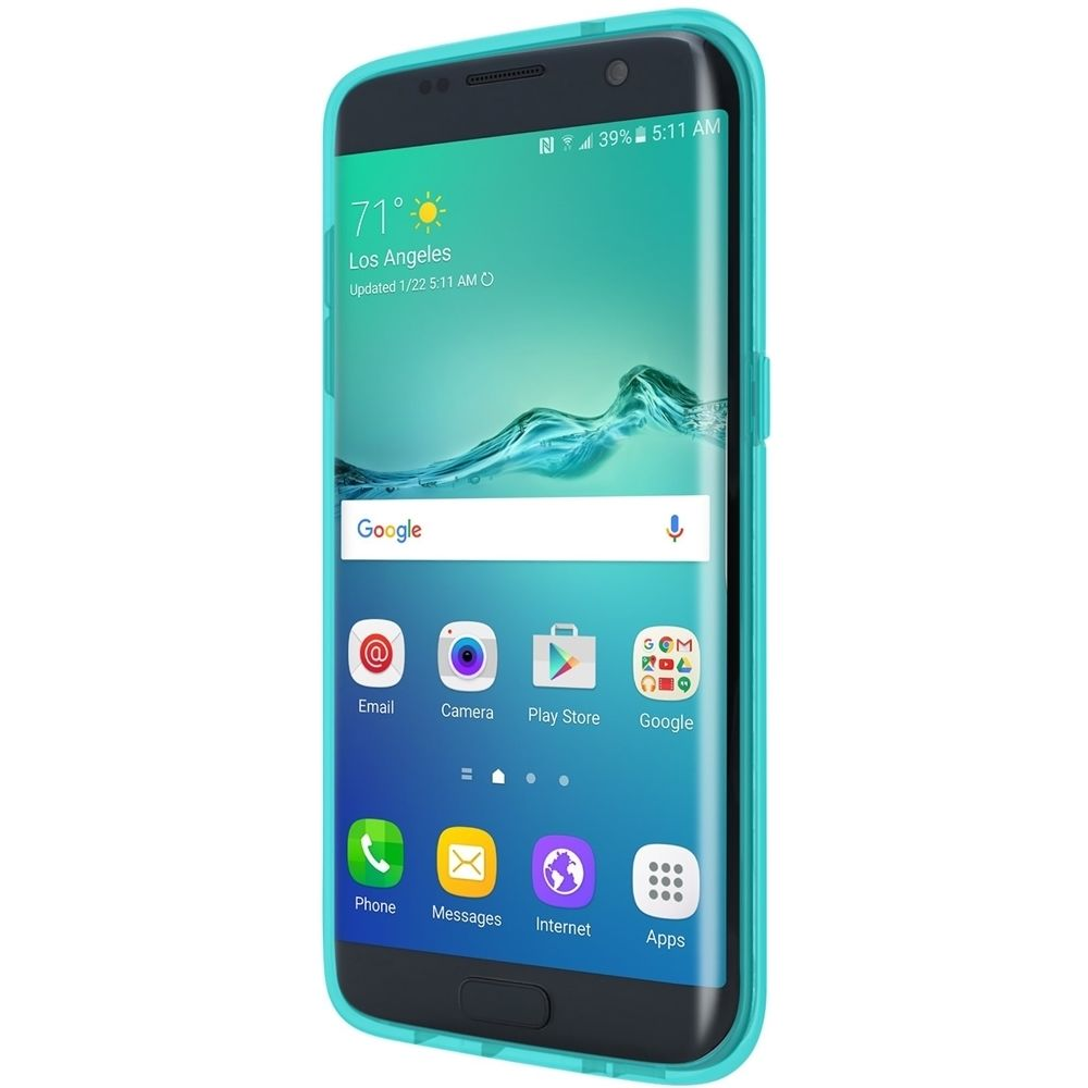 http://www.ebay.com/i/Incipio-Octane-Pure-Back-Cover-Samsung-Galaxy-S7-edge-Translucent-Teal-/322847693205