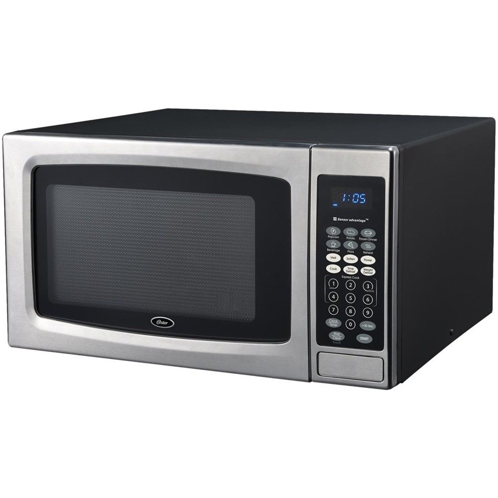 http://www.ebay.com/i/Oster-1-3-Cu-Ft-Mid-Size-Microwave-Black-stainless-steel-/322929853483