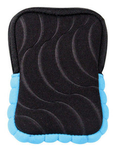 http://www.ebay.com/i/Bower-Compact-Camera-Case-Black-/322400916728