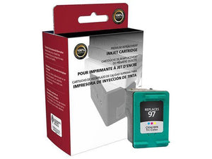 http://www.ebay.com/i/West-Point-Products-114546-Ink-Cartridge-Alternative-HP-97-Color-/292296699809