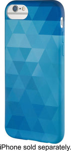 http://www.ebay.com/i/Dynex-Case-Apple-iPhone-6-6s-and-7-Blue-/322741123288