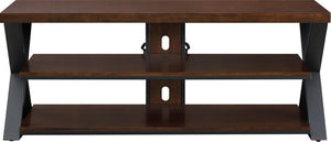 http://www.ebay.com/i/Whalen-TV-Stand-Most-TVs-Up-60-Cherry-brown-/322849286086