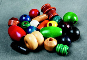 http://www.ebay.com/i/School-Smart-Wood-Beads-5-8-2-Inches-Pack-75-/362153380606