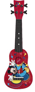 http://www.ebay.com/i/First-Act-Mini-Guitar-Disney-Mickey-Mouse-/362154213877
