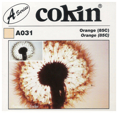 http://www.ebay.com/i/Cokin-Series-85C-66mm-x-72mm-Orange-Lens-Filter-/322400955733