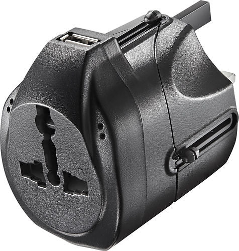 http://www.ebay.com/i/Insignia-Travel-Power-Adapter-Black-/192198624462