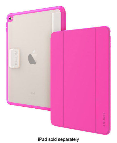 http://www.ebay.com/i/Incipio-Octane-Folio-Case-Apple-iPad-Air-2-Frost-Neon-Pink-/192141694387