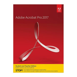 http://www.ebay.com/i/Acrobat-Pro-2017-Student-And-Teacher-Edition-Windows-/202094288491