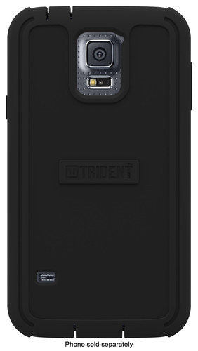 http://www.ebay.com/i/Trident-Cyclops-Case-Samsung-Galaxy-S-5-Cell-Phones-Black-/322400839133