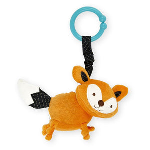 http://www.ebay.com/itm/Zobo-Car-Seat-and-Stroller-Toy-Fox-/362155138082