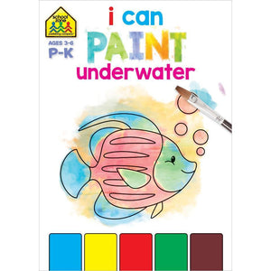 http://www.ebay.com/itm/School-Zone-Can-Paint-Underwater-Activity-Book-/362154248442