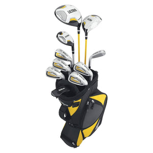 http://www.ebay.com/i/Wilson-ultra-Mens-Right-Hand-Graphite-Golf-Club-Set-/282041478492