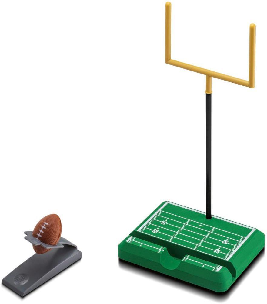 http://www.ebay.com/i/Grand-Star-2-in-1-Football-Stand-Most-Tablets-/322949595018