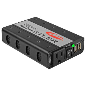 http://www.ebay.com/i/Whistler-XP200i-Power-Inverter-Black-/192310723511
