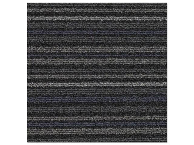 http://www.ebay.com/i/3M-700046BL-Nomad-7000-Heavy-Traffic-Carpet-Matting-Nylon-Polypropylene-48-/302307508705