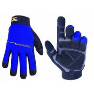 http://www.ebay.com/i/WORKRIGHT-XC-GLOVE-MEDIUM-/302180165758