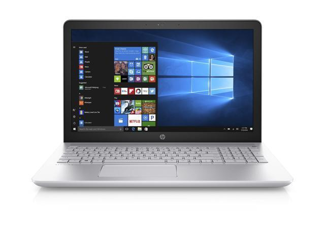 http://www.ebay.com/i/HP-Pavilion-15-Laptop-Intel-Core-i7-7500U-12GB-RAM-1TB-hard-drive-Windows-1-/302381354895
