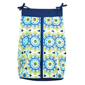 http://www.ebay.com/i/Waverly-Baby-Trend-Lab-Solar-Flair-Diaper-Stacker-/362154203454