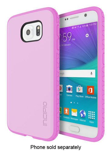 http://www.ebay.com/i/Incipio-Octane-Case-Samsung-Galaxy-S6-Cell-Phones-Orchid-Raspberry-/192359683086