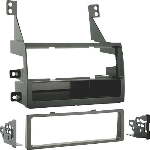 http://www.ebay.com/i/Open-Box-Excellent-Metra-Dash-Kit-Select-2005-2006-Nissan-Altima-Black-/322903243308