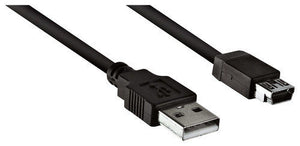 http://www.ebay.com/i/AXXESS-USB-Adapter-Wiring-Harness-Select-2010-and-Later-Vehicles-Multi-/322560545290