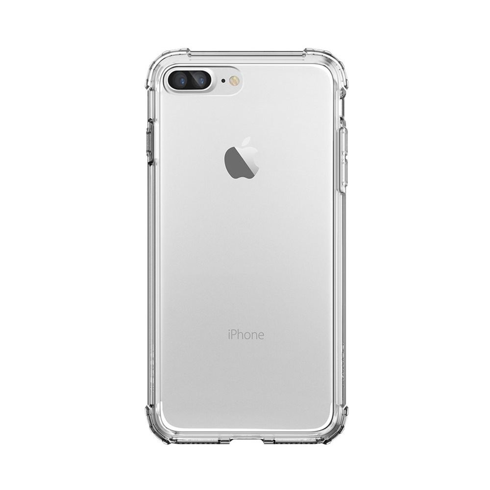 http://www.ebay.com/i/Spigen-Crystal-Shell-Case-Apple-iPhone-7-Plus-and-iPhone-8-Plus-Cl-/322948221388