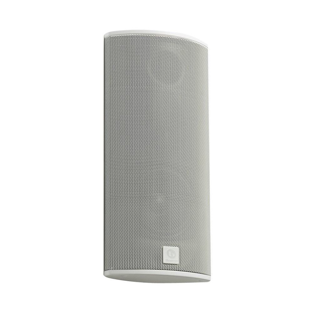 http://www.ebay.com/i/Boston-Acoustics-Bravo-4-1-2-2-way-Speaker-Each-White-/192380822229