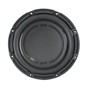 http://www.ebay.com/i/Polk-Audio-DB-10-Single-Voice-Coil-Subwoofer-Black-/322889593228