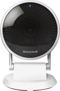 http://www.ebay.com/i/Honeywell-Lyric-C2-Indoor-1080p-Wi-Fi-Security-Camera-Black-White-/192345894374