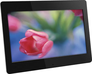 http://www.ebay.com/i/Aluratek-14-LCD-Digital-Photo-Frame-Black-/192268862732