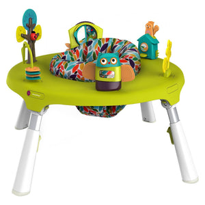 http://www.ebay.com/i/Oribel-PortaPlay-153-4-1-Foldable-Activity-Center-Forest-Friends-/302127749551