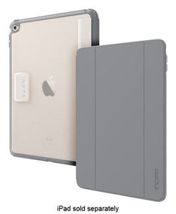 http://www.ebay.com/i/Incipio-Octane-Folio-Case-Apple-iPad-Air-2-Frost-Smoke-/192266743393