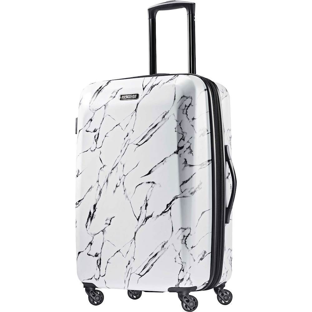 http://www.ebay.com/i/American-Tourister-Moonlight-24-Expandable-Spinner-Luggage-Marble-/322924502769
