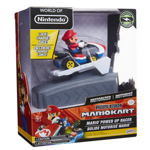 http://www.ebay.com/i/World-Nintendo-Mario-Kart-Power-Up-Racer-Mario-/362157317421