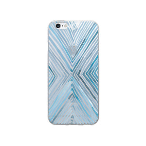 http://www.ebay.com/i/iPhone-6-6s-7-OTM-Prints-Clear-Phone-Case-X-Water-/282242635861