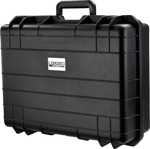 http://www.ebay.com/i/Barska-Loaded-Gear-HD-400-Hard-Case-Black-/192205558113