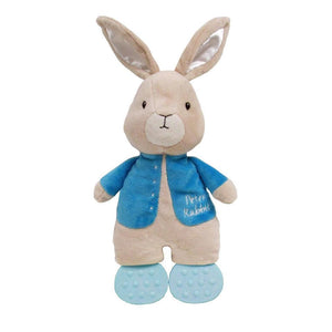 http://www.ebay.com/i/Beatrix-Potter-Stuffed-Peter-Rabbit-Teether-Toy-/172971588514