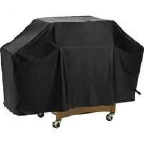 Barbecue and Grill Covers